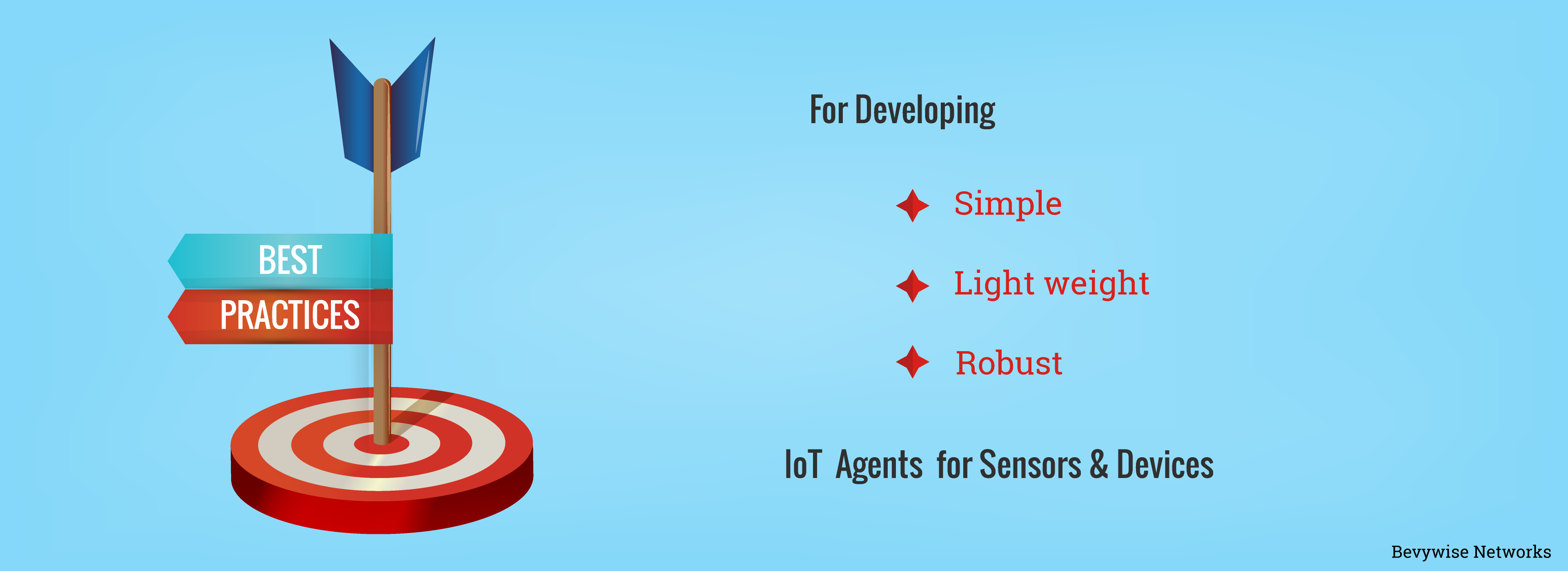 best practices of developing iot mqtt agents