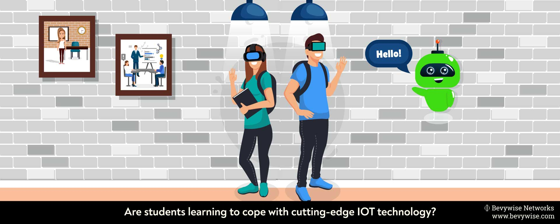 IoT Educational pack