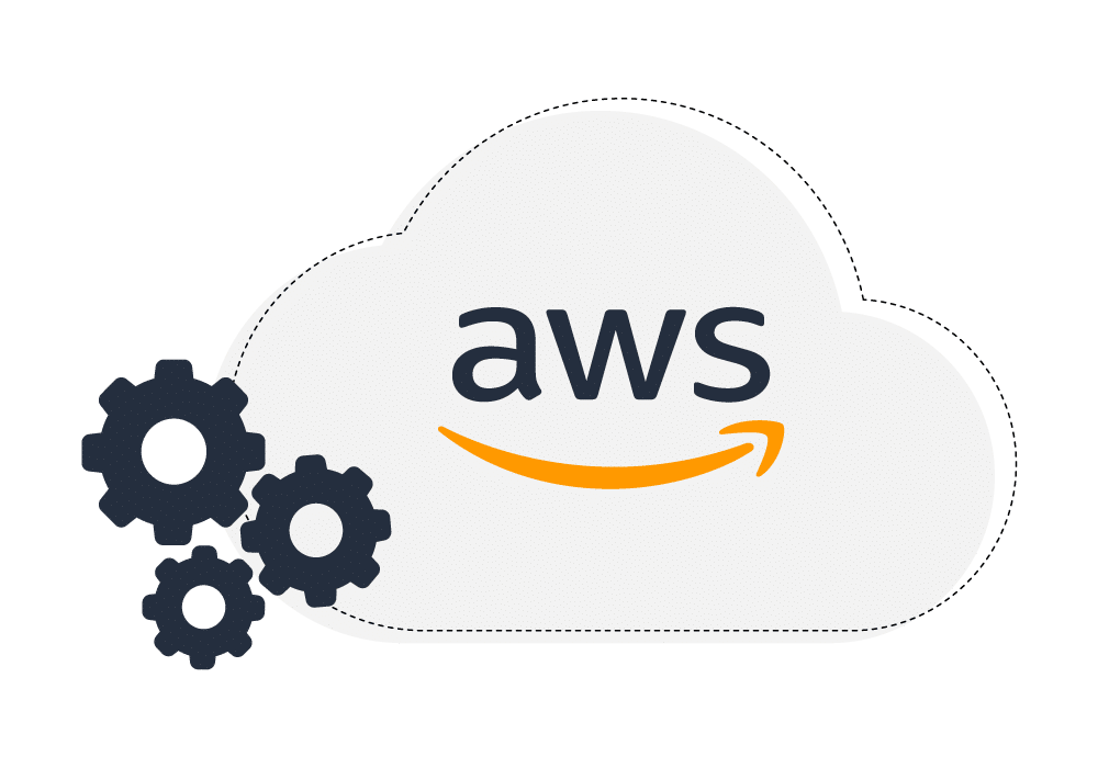Connect to AWS