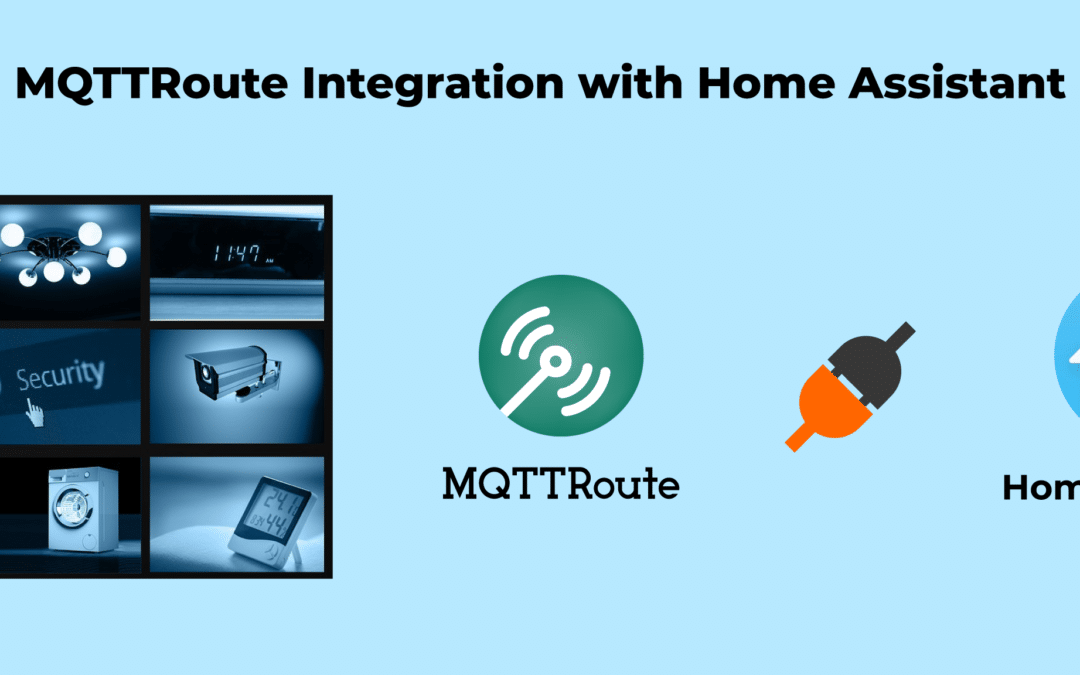 Home-automation-system
